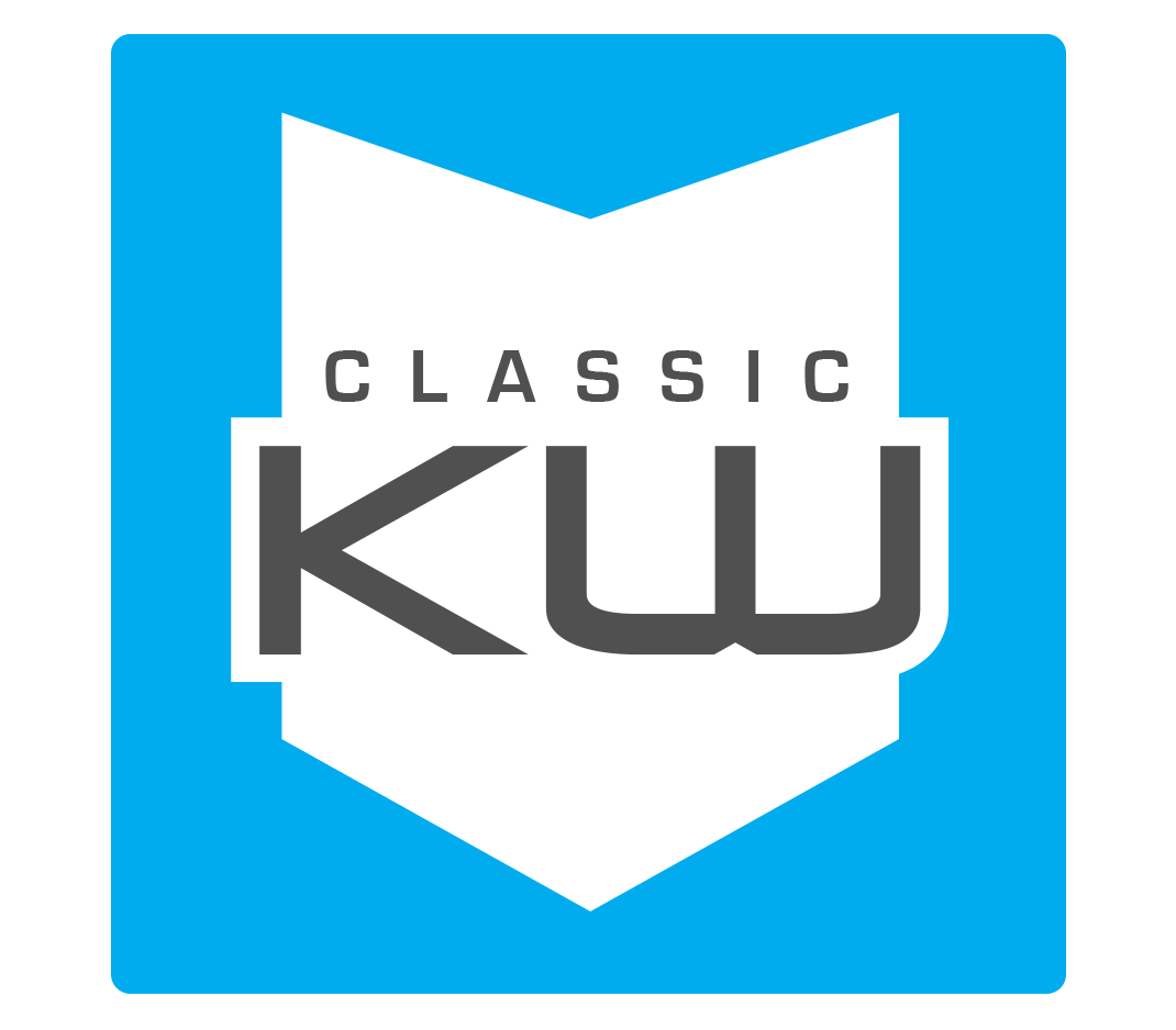 KioWare Classic for Windows