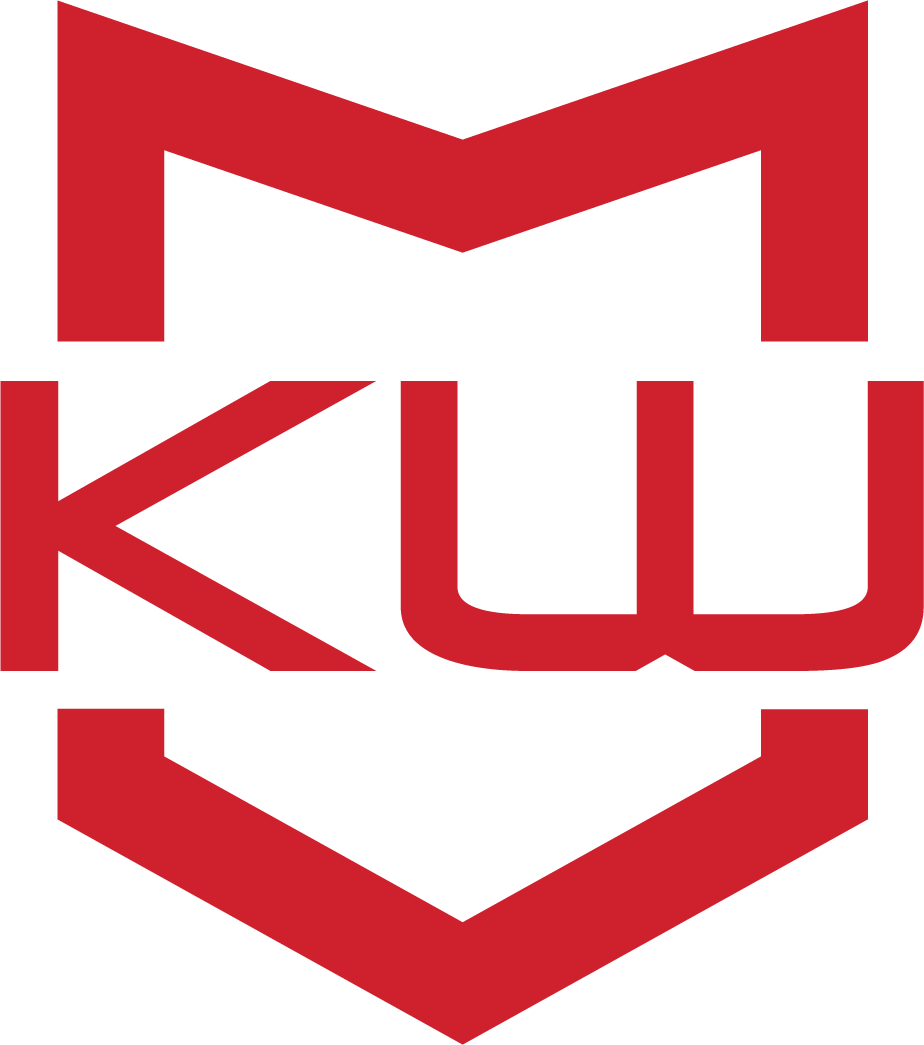 KioWare Kiosk Management Shield Logo